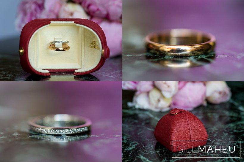 009 stylish-wedding-abbaye-talloires-lac-annecy-rhone-alpes-rhone-alpes-gill-maheu-photography-2015_00008