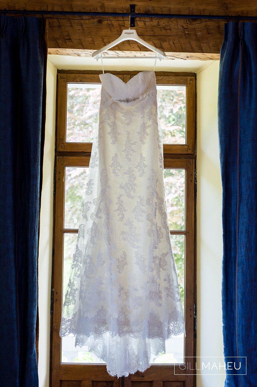 010 stylish-wedding-abbaye-talloires-lac-annecy-rhone-alpes-rhone-alpes-gill-maheu-photography-2015_00008a