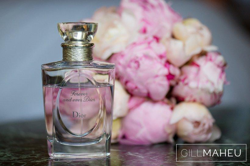 011 stylish-wedding-abbaye-talloires-lac-annecy-rhone-alpes-rhone-alpes-gill-maheu-photography-2015_00008b