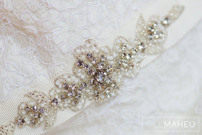 012 stylish-wedding-abbaye-talloires-lac-annecy-rhone-alpes-rhone-alpes-gill-maheu-photography-2015_00008c