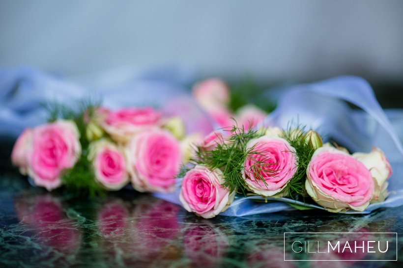 014 stylish-wedding-abbaye-talloires-lac-annecy-rhone-alpes-rhone-alpes-gill-maheu-photography-2015_00010