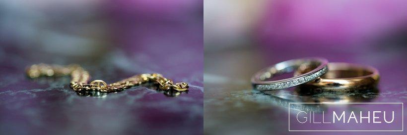 015 stylish-wedding-abbaye-talloires-lac-annecy-rhone-alpes-rhone-alpes-gill-maheu-photography-2015_00010a