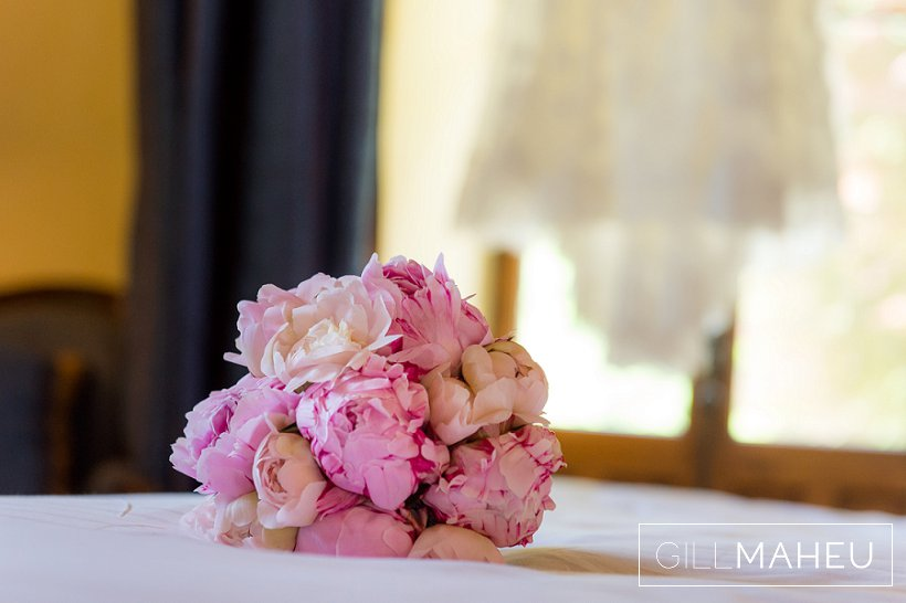 016 stylish-wedding-abbaye-talloires-lac-annecy-rhone-alpes-rhone-alpes-gill-maheu-photography-2015_0011