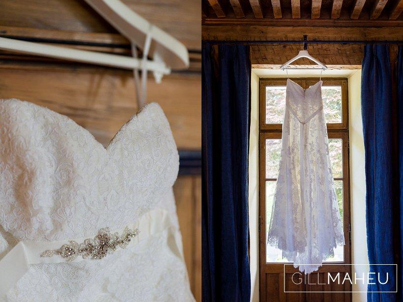 017 stylish-wedding-abbaye-talloires-lac-annecy-rhone-alpes-rhone-alpes-gill-maheu-photography-2015_0013