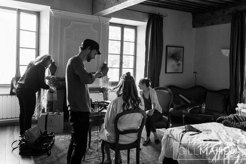 019 stylish-wedding-abbaye-talloires-lac-annecy-rhone-alpes-rhone-alpes-gill-maheu-photography-2015_0026