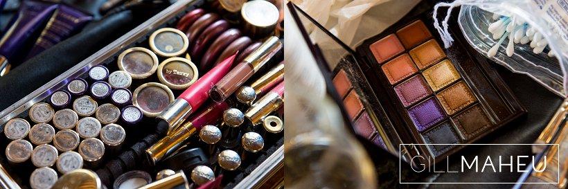 021 stylish-wedding-abbaye-talloires-lac-annecy-rhone-alpes-rhone-alpes-gill-maheu-photography-2015_0027