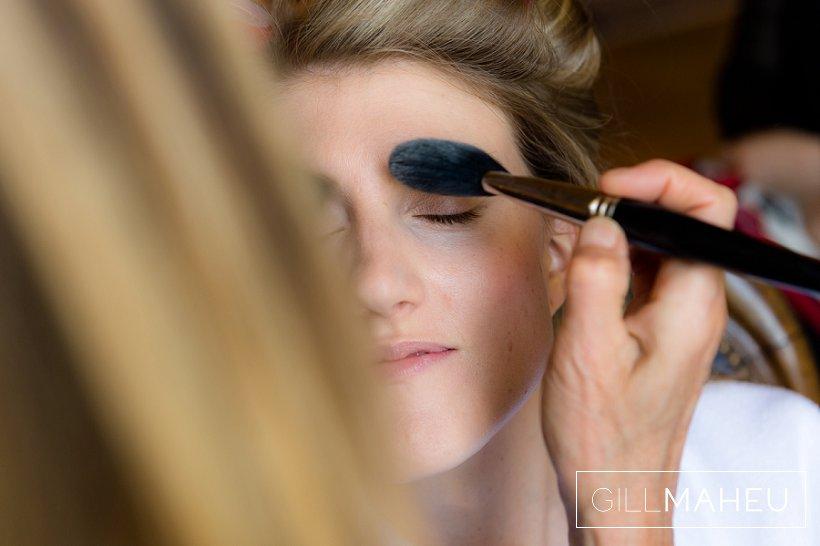 022 stylish-wedding-abbaye-talloires-lac-annecy-rhone-alpes-rhone-alpes-gill-maheu-photography-2015_0028