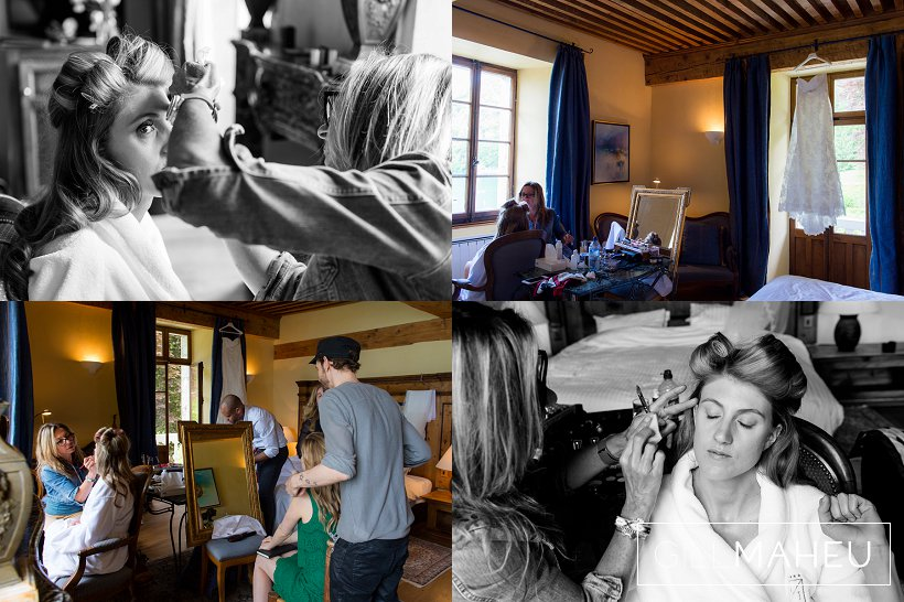 023 stylish-wedding-abbaye-talloires-lac-annecy-rhone-alpes-rhone-alpes-gill-maheu-photography-2015_0029