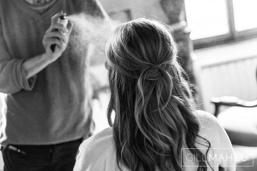 026 stylish-wedding-abbaye-talloires-lac-annecy-rhone-alpes-rhone-alpes-gill-maheu-photography-2015_0032