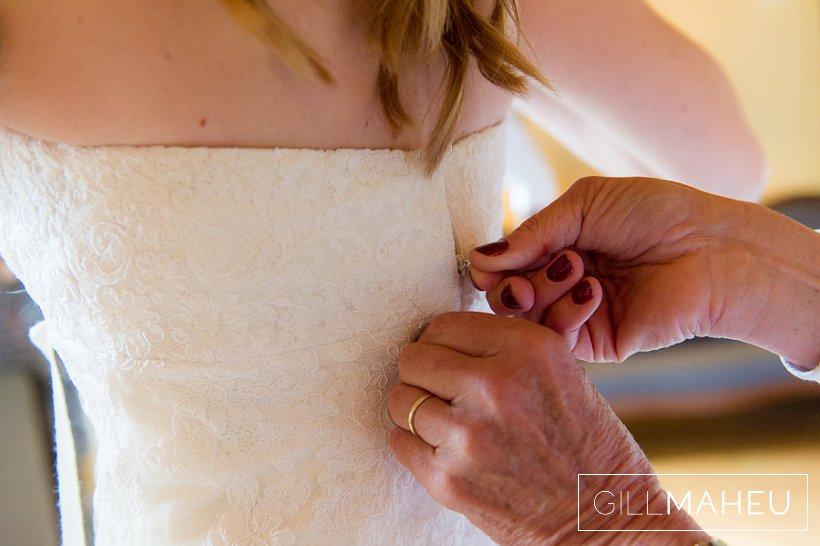 028 stylish-wedding-abbaye-talloires-lac-annecy-rhone-alpes-rhone-alpes-gill-maheu-photography-2015_0034
