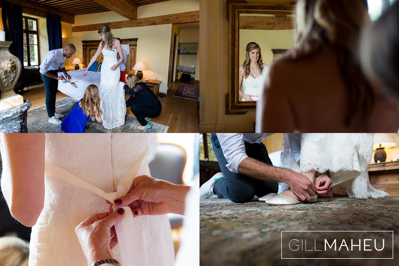 029 stylish-wedding-abbaye-talloires-lac-annecy-rhone-alpes-rhone-alpes-gill-maheu-photography-2015_0035