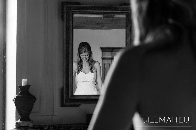 030 stylish-wedding-abbaye-talloires-lac-annecy-rhone-alpes-rhone-alpes-gill-maheu-photography-2015_0036