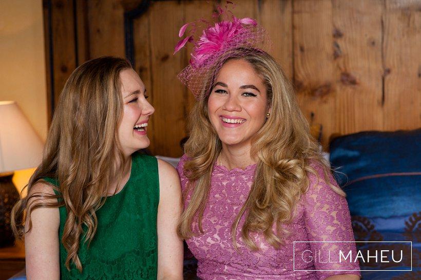 032 stylish-wedding-abbaye-talloires-lac-annecy-rhone-alpes-rhone-alpes-gill-maheu-photography-2015_0048