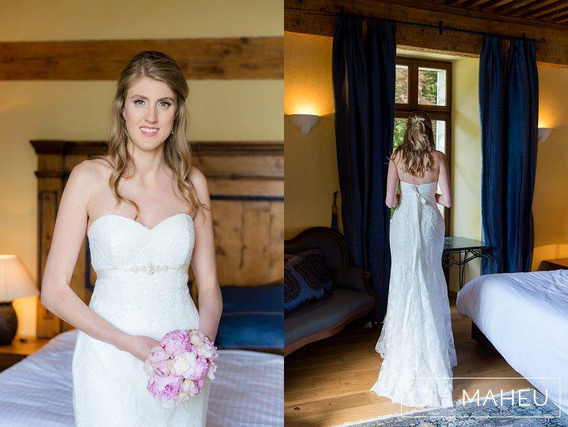 034 stylish-wedding-abbaye-talloires-lac-annecy-rhone-alpes-rhone-alpes-gill-maheu-photography-2015_0039