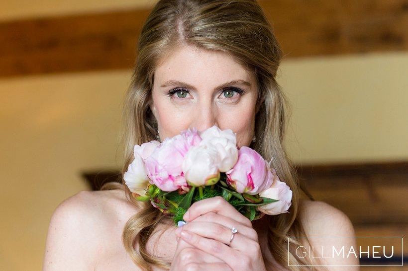 035 stylish-wedding-abbaye-talloires-lac-annecy-rhone-alpes-rhone-alpes-gill-maheu-photography-2015_0040