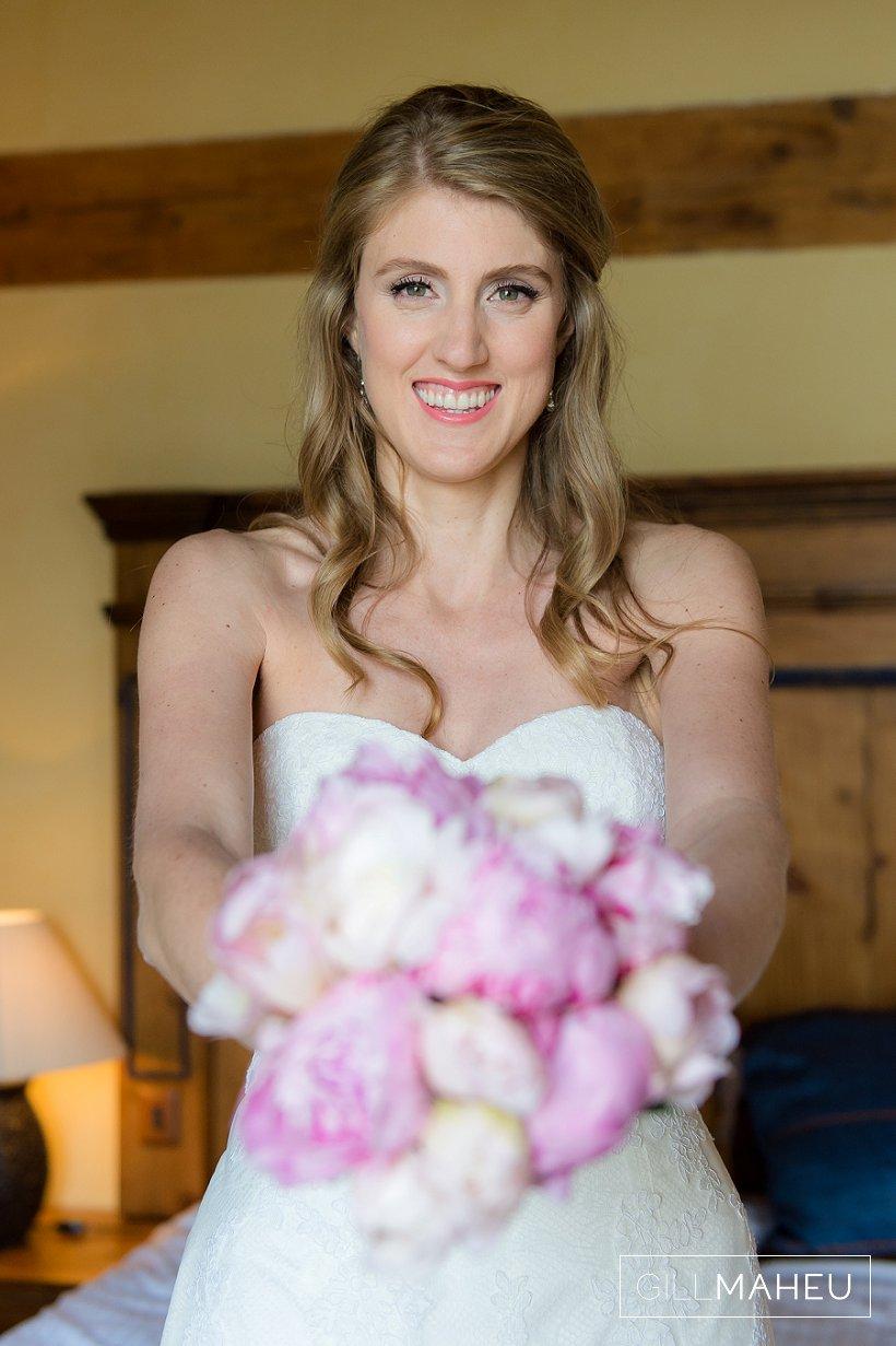 036 stylish-wedding-abbaye-talloires-lac-annecy-rhone-alpes-rhone-alpes-gill-maheu-photography-2015_0041