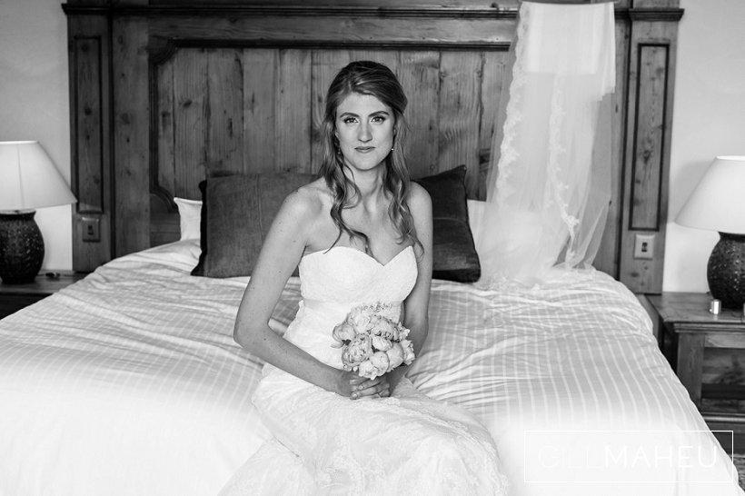 037 stylish-wedding-abbaye-talloires-lac-annecy-rhone-alpes-rhone-alpes-gill-maheu-photography-2015_0042
