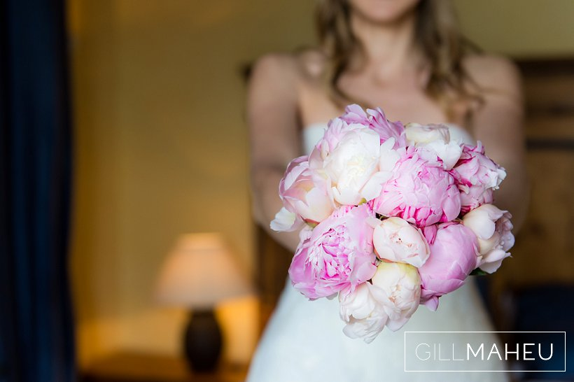 038 stylish-wedding-abbaye-talloires-lac-annecy-rhone-alpes-rhone-alpes-gill-maheu-photography-2015_0045
