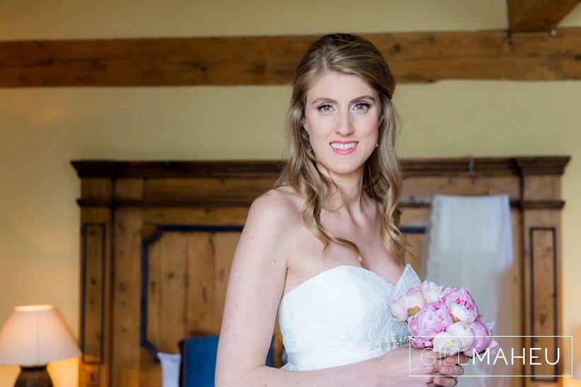 039 stylish-wedding-abbaye-talloires-lac-annecy-rhone-alpes-rhone-alpes-gill-maheu-photography-2015_0047