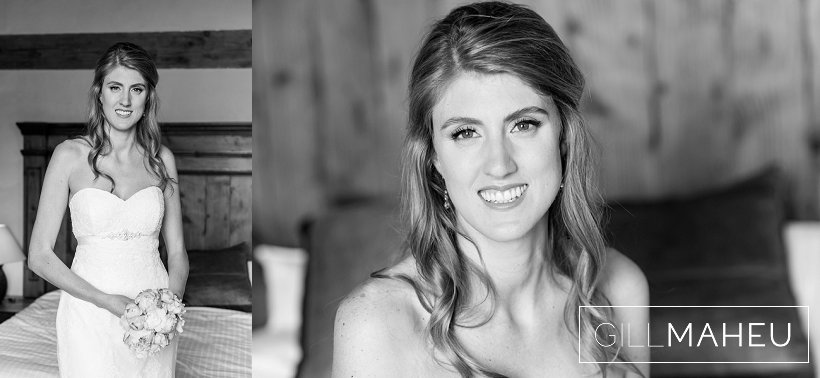 041 stylish-wedding-abbaye-talloires-lac-annecy-rhone-alpes-rhone-alpes-gill-maheu-photography-2015_0046a