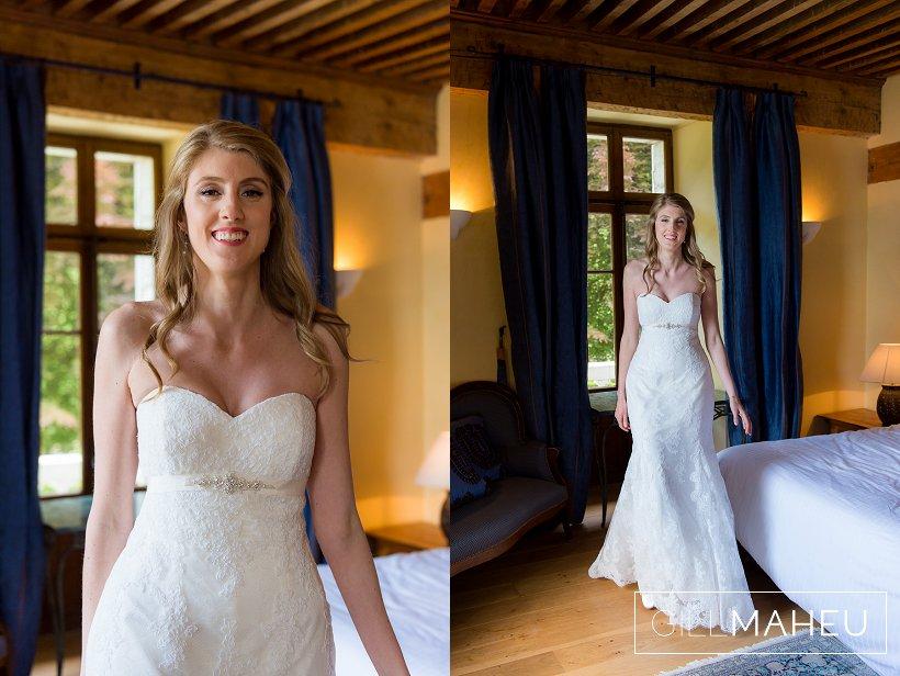 042 stylish-wedding-abbaye-talloires-lac-annecy-rhone-alpes-rhone-alpes-gill-maheu-photography-2015_0043