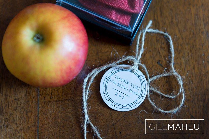 044 stylish-wedding-abbaye-talloires-lac-annecy-rhone-alpes-rhone-alpes-gill-maheu-photography-2015_0014