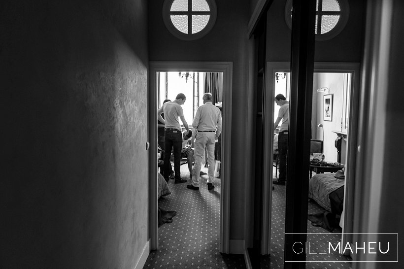 045 stylish-wedding-abbaye-talloires-lac-annecy-rhone-alpes-rhone-alpes-gill-maheu-photography-2015_0016