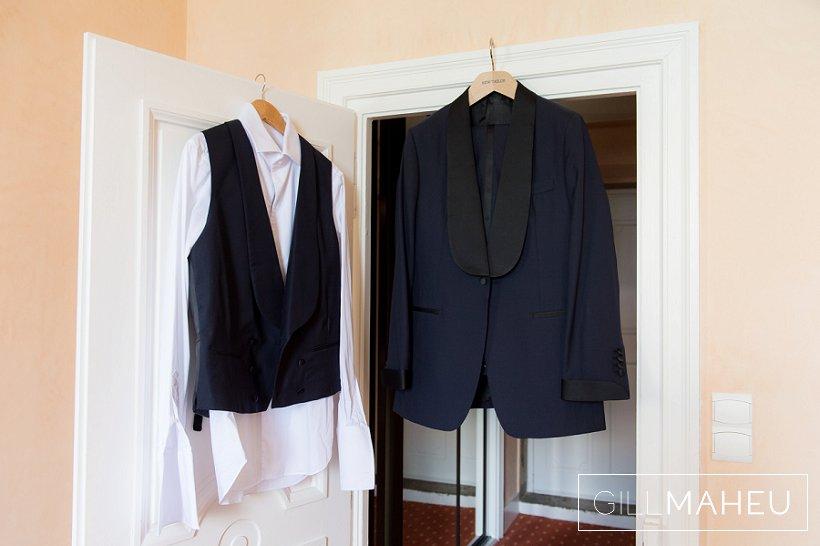 046 stylish-wedding-abbaye-talloires-lac-annecy-rhone-alpes-rhone-alpes-gill-maheu-photography-2015_0017