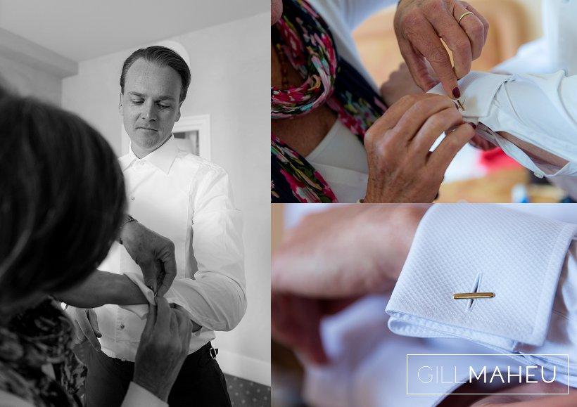 050 stylish-wedding-abbaye-talloires-lac-annecy-rhone-alpes-rhone-alpes-gill-maheu-photography-2015_0021