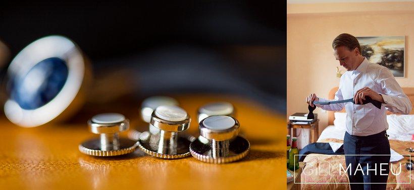 053 stylish-wedding-abbaye-talloires-lac-annecy-rhone-alpes-rhone-alpes-gill-maheu-photography-2015_0024