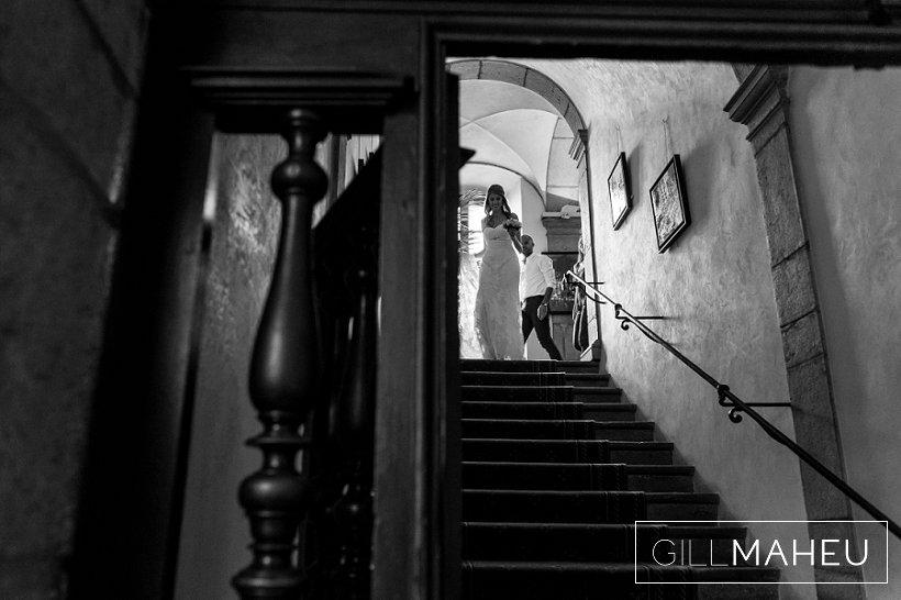 060 stylish-wedding-abbaye-talloires-lac-annecy-rhone-alpes-rhone-alpes-gill-maheu-photography-2015_0058