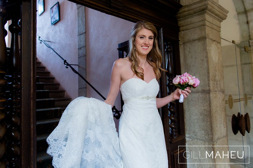 061 stylish-wedding-abbaye-talloires-lac-annecy-rhone-alpes-rhone-alpes-gill-maheu-photography-2015_0059