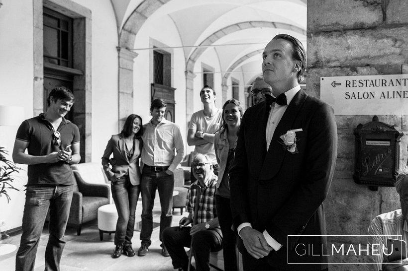 062 stylish-wedding-abbaye-talloires-lac-annecy-rhone-alpes-rhone-alpes-gill-maheu-photography-2015_0060