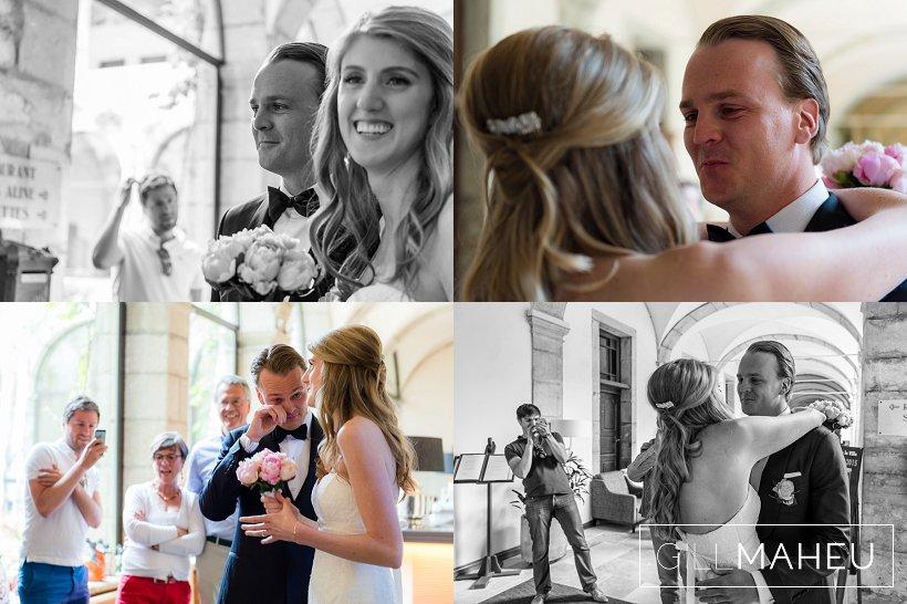 063 stylish-wedding-abbaye-talloires-lac-annecy-rhone-alpes-rhone-alpes-gill-maheu-photography-2015_0061