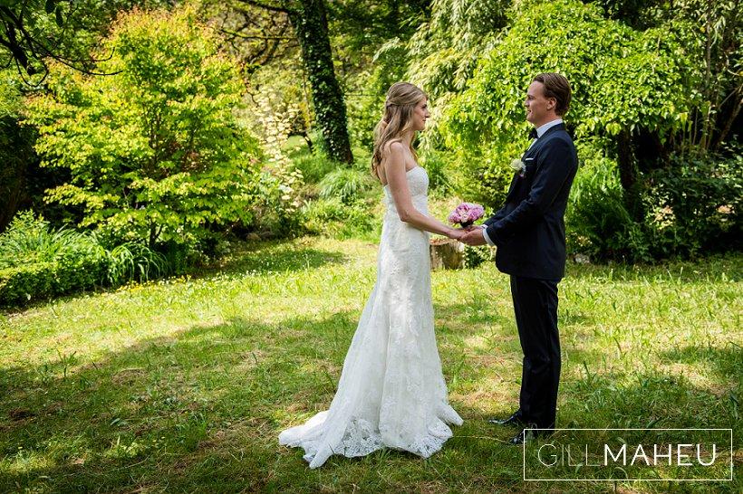 064 stylish-wedding-abbaye-talloires-lac-annecy-rhone-alpes-rhone-alpes-gill-maheu-photography-2015_0062