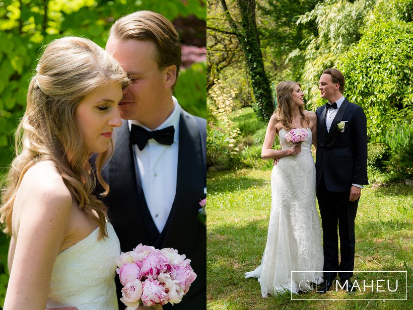 066 stylish-wedding-abbaye-talloires-lac-annecy-rhone-alpes-rhone-alpes-gill-maheu-photography-2015_0064