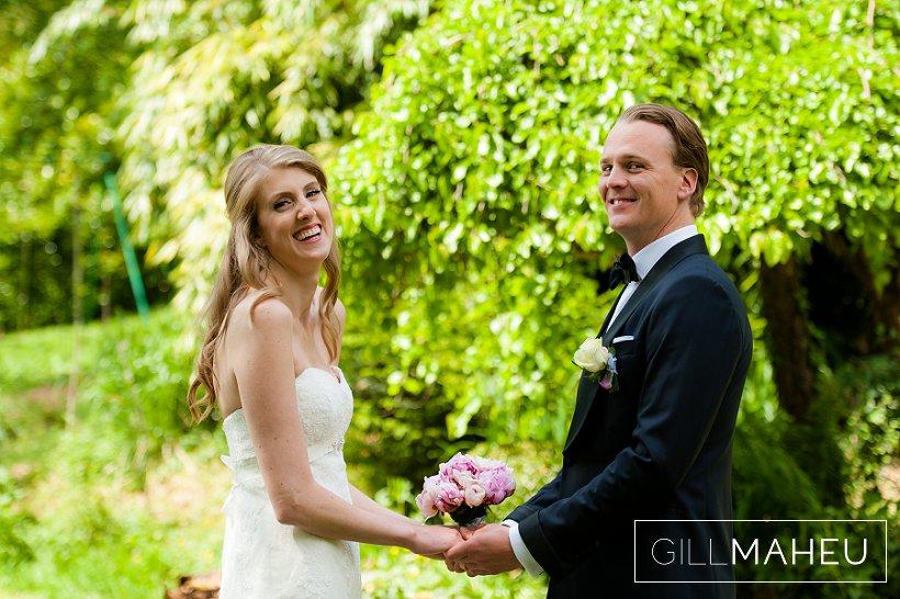 Glorious summer wedding at the Abbaye de Talloires – E&R