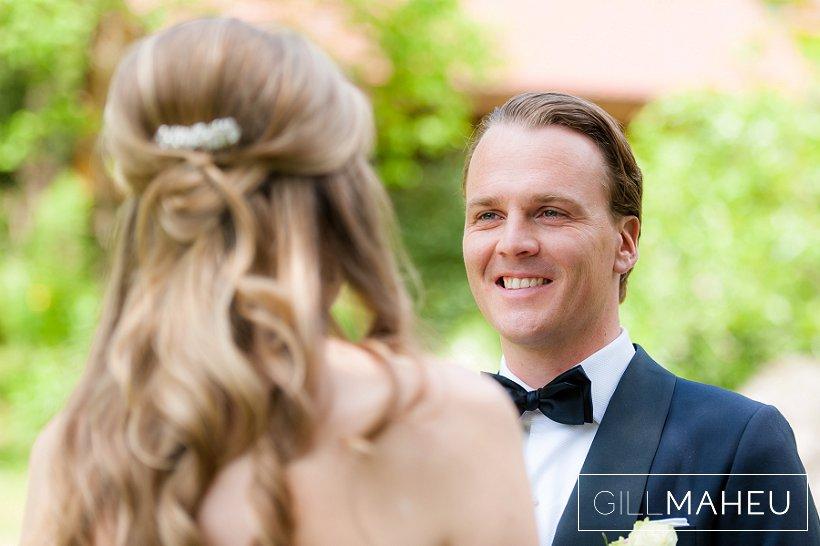 069 stylish-wedding-abbaye-talloires-lac-annecy-rhone-alpes-rhone-alpes-gill-maheu-photography-2015_0067