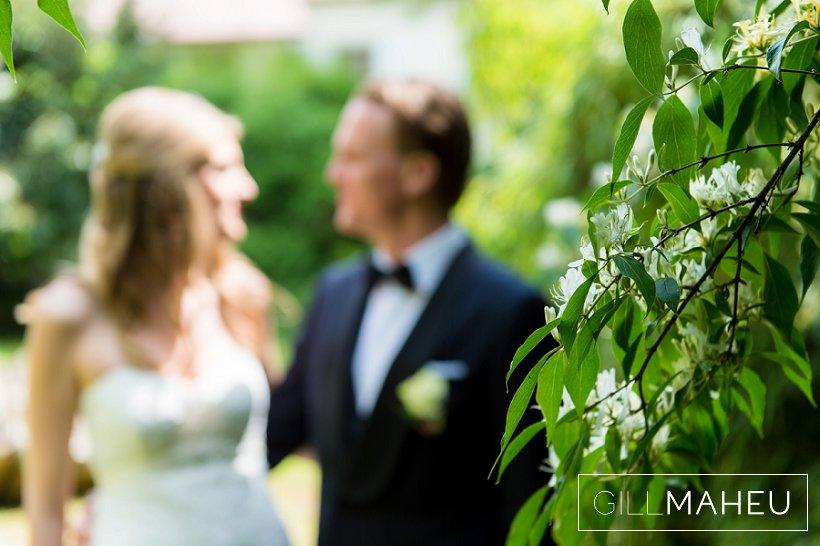 070 stylish-wedding-abbaye-talloires-lac-annecy-rhone-alpes-rhone-alpes-gill-maheu-photography-2015_0068