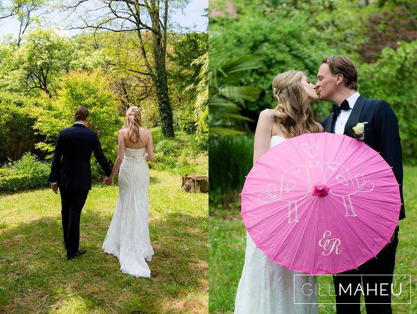 071 stylish-wedding-abbaye-talloires-lac-annecy-rhone-alpes-rhone-alpes-gill-maheu-photography-2015_0071
