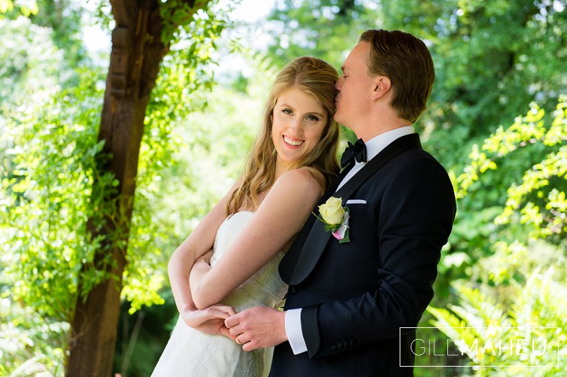 072 stylish-wedding-abbaye-talloires-lac-annecy-rhone-alpes-rhone-alpes-gill-maheu-photography-2015_0070