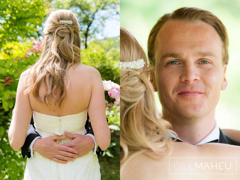073 stylish-wedding-abbaye-talloires-lac-annecy-rhone-alpes-rhone-alpes-gill-maheu-photography-2015_0069