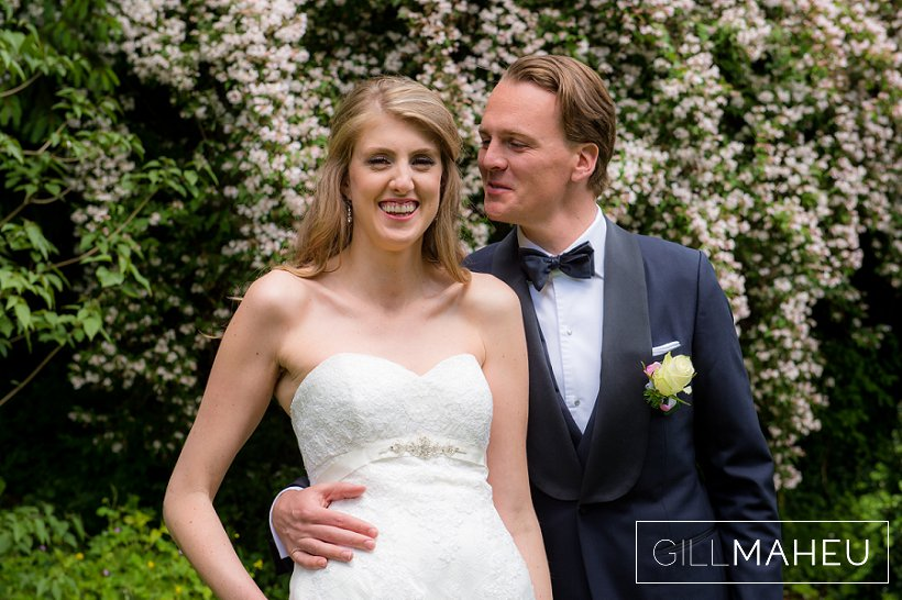 074 stylish-wedding-abbaye-talloires-lac-annecy-rhone-alpes-rhone-alpes-gill-maheu-photography-2015_0072