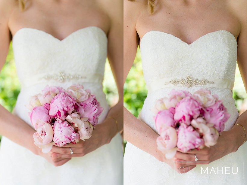 075 stylish-wedding-abbaye-talloires-lac-annecy-rhone-alpes-rhone-alpes-gill-maheu-photography-2015_0072a