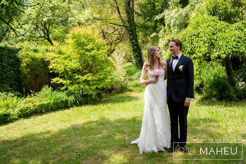 076 stylish-wedding-abbaye-talloires-lac-annecy-rhone-alpes-rhone-alpes-gill-maheu-photography-2015_0075