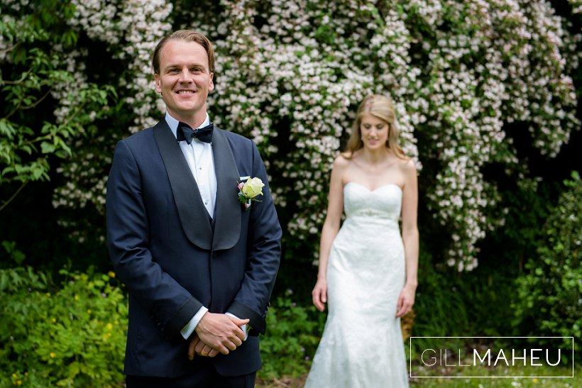 077 stylish-wedding-abbaye-talloires-lac-annecy-rhone-alpes-rhone-alpes-gill-maheu-photography-2015_0073