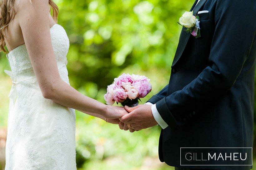 078 stylish-wedding-abbaye-talloires-lac-annecy-rhone-alpes-rhone-alpes-gill-maheu-photography-2015_0076