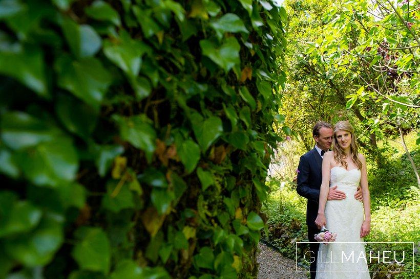 080 stylish-wedding-abbaye-talloires-lac-annecy-rhone-alpes-rhone-alpes-gill-maheu-photography-2015_0078