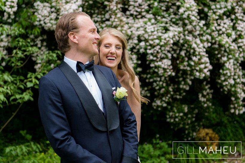 081 stylish-wedding-abbaye-talloires-lac-annecy-rhone-alpes-rhone-alpes-gill-maheu-photography-2015_0079