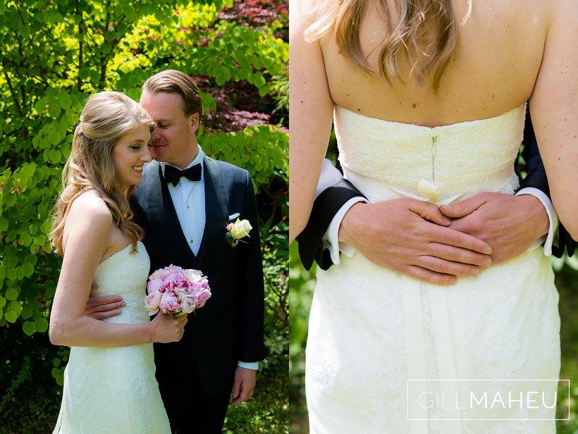 084 stylish-wedding-abbaye-talloires-lac-annecy-rhone-alpes-rhone-alpes-gill-maheu-photography-2015_0082